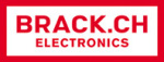 Brack Electronics AG