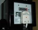 Funk Energiekosten Erfassung mit EM 1000-WZ